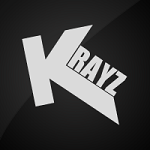 Krayz
