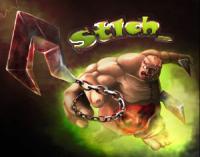 St1ch_