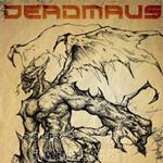 Deadmaus