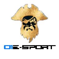 01e-sports
