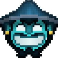 kRockOrDeal