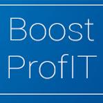 BoostProfit