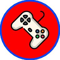 GameZero