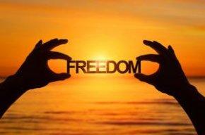 Freed0m