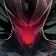 .the Demon Marauder
