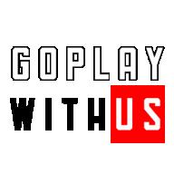 goplaywithus