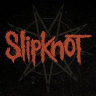 Slipknott