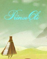 PrinceOli