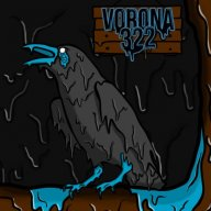 Vorona322