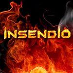 Insendio