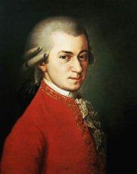 M.A.Mozart