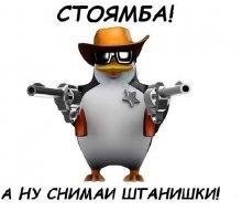 Alexe.Boost)
